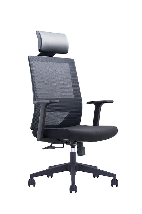 Matic A Office Chair