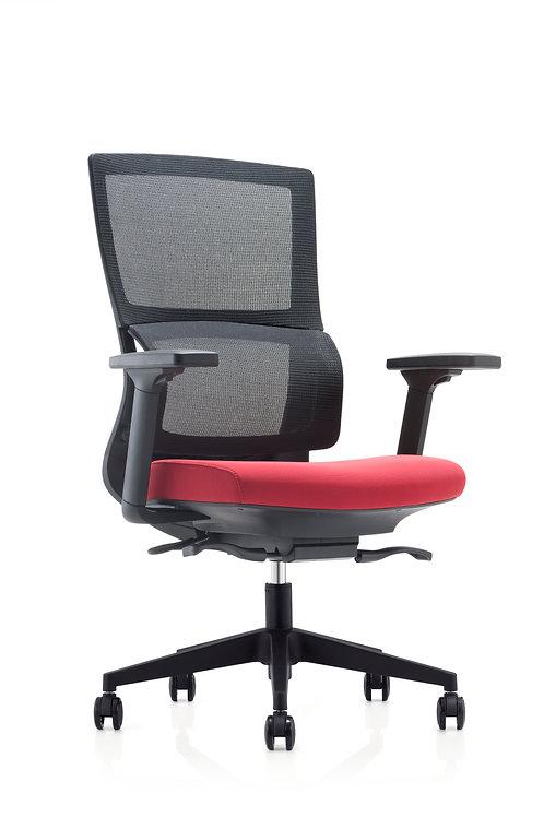 Bliss B Office Chair
