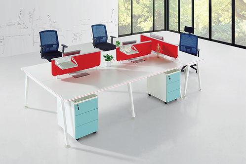 Lisse Office Workstation