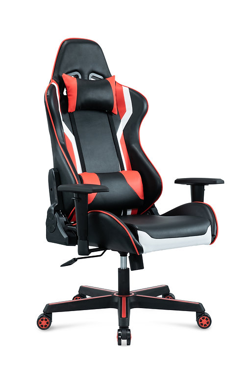 Craften Gaming Chair