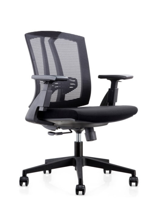 Embrace B Office Chair