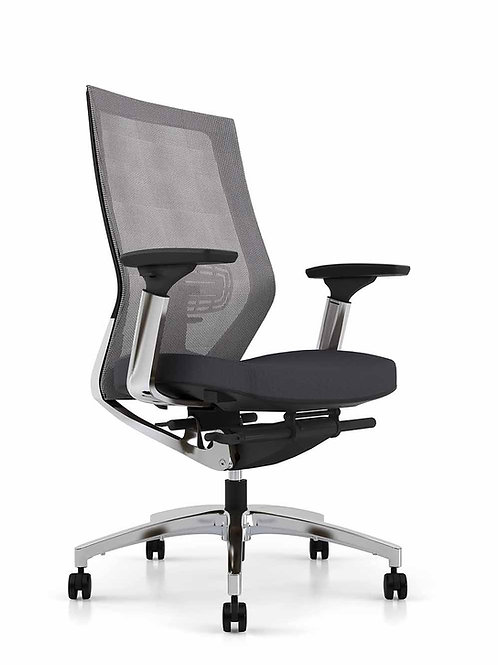 Trenton B Office Chair