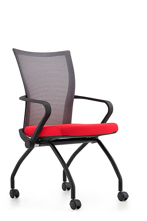 Spartan Foldable Training Chair