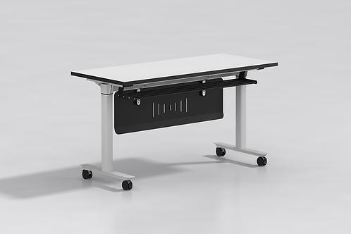 Zuhu Folding Table