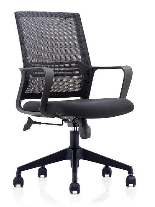 Eltron B Office Chair