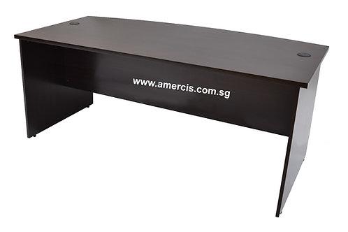 1800L Egon Staff Table [Walnut]