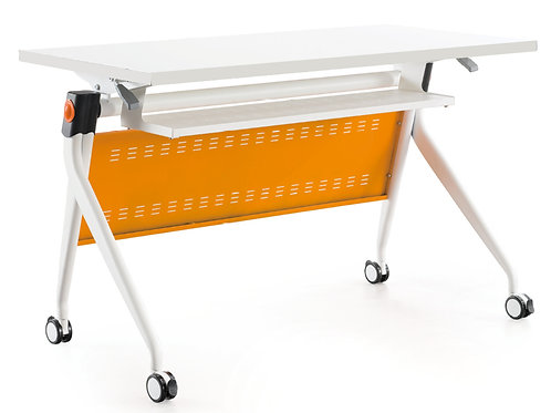 Zidex Folding Table