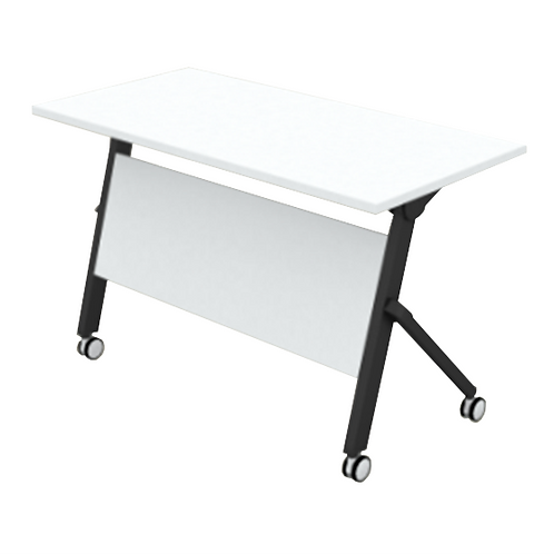 Glam Folding Table
