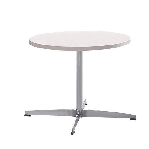 Urvey Round Coffee Table