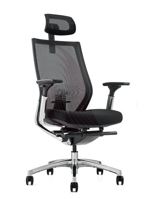 Trenton A Office Chair