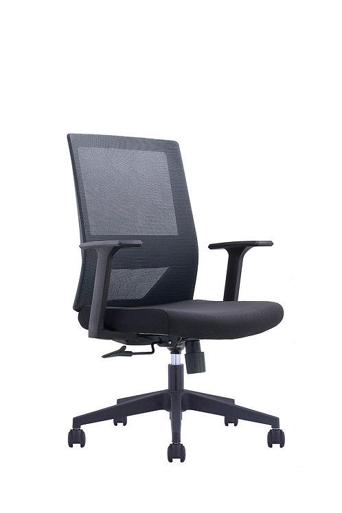 Matic B Office Chair