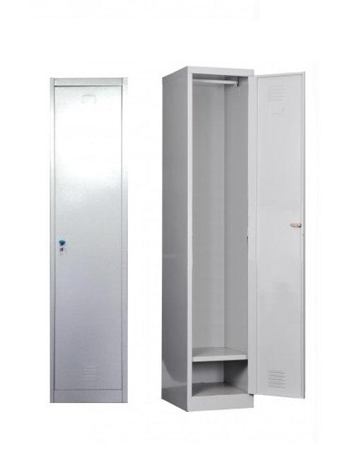 1-Door Steel Locker