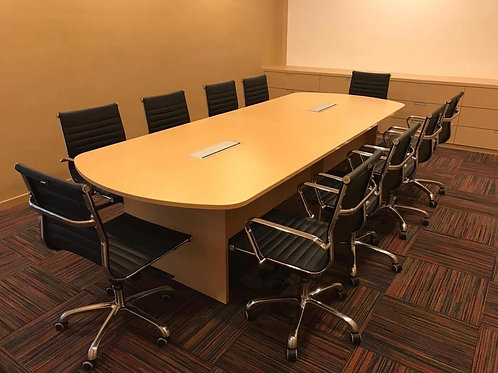 Mondi D Conference Table_3200L