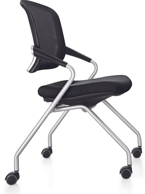 Zara Foldable Training Chair