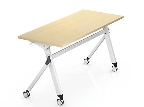 Icon Folding Table