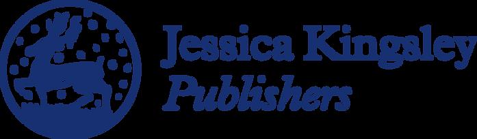 JKP logo - landscape - RGB blue.PNG