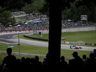 Race Report: Kohler Grand Prix