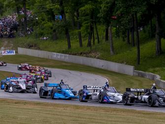 Race Report: REV Group Grand Prix at Road America