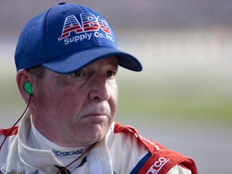 Notes & Quotes: ABC Supply 500