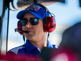 Notes & Quotes: INDYCAR Classic