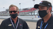 NOTES & QUOTES: INDYCAR Harvest GP presented by GMR