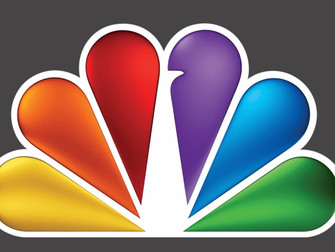 INDYCAR announces 'robust' TV schedule with exclusive partner NBC Sports Group