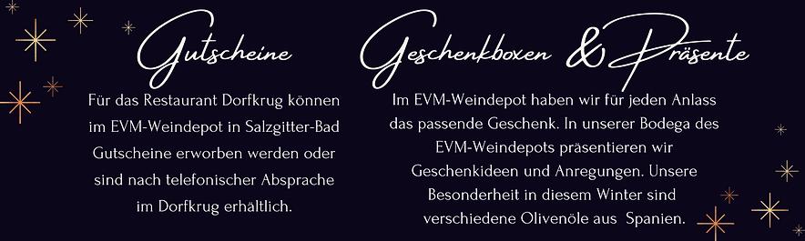 Gutscheine(3).png