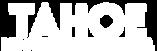 tahoe mountain bike logo.png