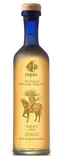 4-copas-tequila-anejo-750ml.jpg