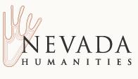 nv humanities.png