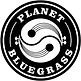 planet bluegrass logo.png