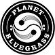 planet bluegrass logo.png