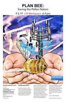 Lift presentation poster II.jpg