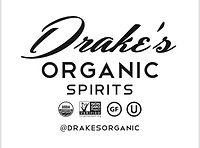Drakes BW logo   .jpeg