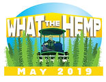 What the hemp  2019 Logo jpeg.jpg