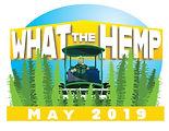 What the hemp  2019 Logo jpeg.jpg
