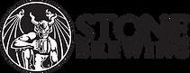 stone logo .png