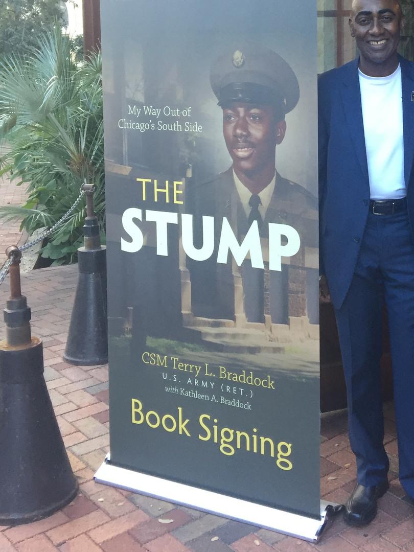 CSM Book Launch.jpg