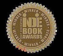 indiebookawards.png