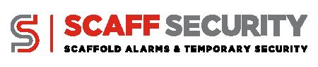 Scaff Security