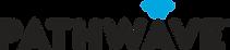 100066_PathWave_Logo_Update_NoTag_CMYK.png