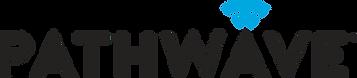 100066_PathWave_Logo_Update_NoTag_CMYK.p