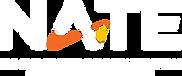nate white logo.png