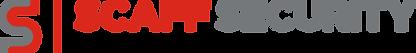 Scaff Logo.png