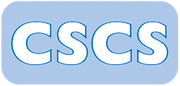 cscs-coloured-300x144.png