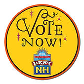 2021-BONH-Vote-Now-Button.jpg