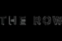 ROW_logo_black.png