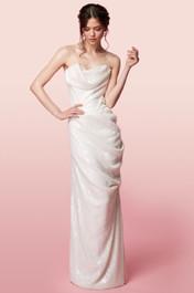 vivienne-westwood-couture-wedding-dresse