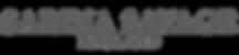 Sabina-Savage-Logo.png