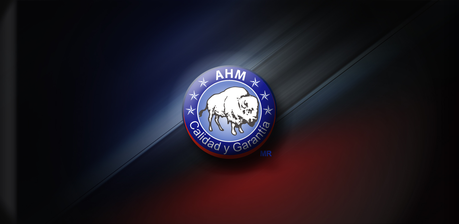 AHM 2.0